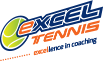 Excel Tennis - Excellence in Coaching
